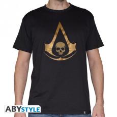 ASSASSIN'S CREED - Tshirt