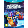 D3 Publisher Turbo Super Stunt Squad /WII-U