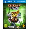 Sony Computer Ratchet & Clank HD Trilogy /PS Vita