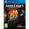 Sony Minecraft Playstation 4 Edition /PS4
