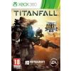 Electronic Arts Titanfall /X360
