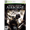 Electronic Arts Medal of Honor Airborne (Classic) /X360