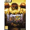 Capcom Ultra Street Fighter IV (4.) /PC
