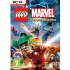 Warner Bross Interactive Lego Marvel Super Heroes /PC