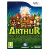 Ubisoft Arthur and the Revenge of Maltazard /Wii