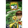 D3 Publisher Ben 10: Protector of Earth /PSP