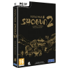 Sega Shogun II: Total War Gold Edition /PC