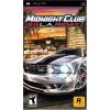 Rockstar Games Midnight Club LA Remix /PSP