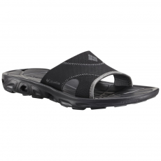 Columbia Techsun Vent Slide Papucs D (1661361-o_010-Black)