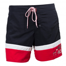 Helly Hansen HP Trunk Beach short,fürdőnadrág D (54120-o_598-Navy)