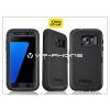Otterbox Samsung G930F Galaxy S7 védőtok - OtterBox Defender - black