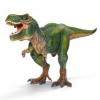 Schleich Tyrannosaurus Rex figura