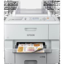 Epson WorkForce Pro WF-6090DW nyomtató