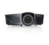 Optoma DH1009 projektor