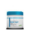 PHARMA FIRST NUTRITION PF Max Out 360g alma Pharma First Nutrition