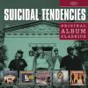 Suicidal Tendencies Original Album Classics CD