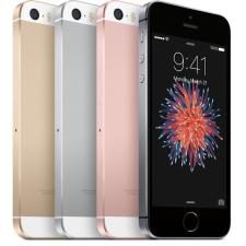 Apple iPhone SE 16GB mobiltelefon