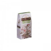 Basilur Tea Refill White Magic-70140 100 g
