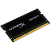 Kingston HyperX Impact 4GB DDR3 1600MHz HX316LS9IB/4