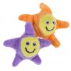 Zooplus Jumping Stars macskajáték - 4 darab
