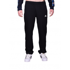Adidas PERFORMANCE ESS PANT CH FT Nadrág (S17606)
