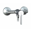 Mofém Mambo-5 zuhany csaptelep 153-0017-03