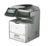 Ricoh Aficio SP 5210SF nyomtató