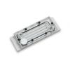 EKWB EK WATER BLOCKS TOP Plexi - RAM Monarch X4 Clean CSQ - Nickel
