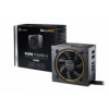 be quiet! PURE POWER 9 500W CM BN267