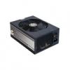 Chieftec Navitas 80 Plus Gold tápegység- 1250 Watt