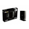 ZOTAC ZBOX-BI322-E barebone PC
