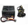 MS-Tech MS-N750-VAL-CM Rev.B moduláris