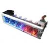 Lamptron FC0061S Fan-Atic Fan Controller - ezüst