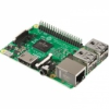 Raspberry Pi 3 alaplap /425023681223666/