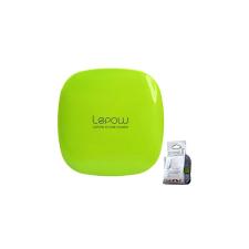 Lepow Moonstone 6000 mAh Hordozható Akkumulátor (Zöld) mobiltelefon akkumulátor