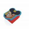 Szendvics doboz Mickey 10897