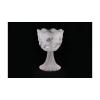Walther Glass 16248 Silent N. mécsestartó talpas