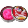 Intelligens Gyurma pink
