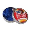 Intelligens Gyurma szökőár (mágneses kék)