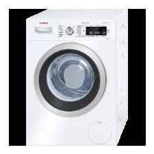 Bosch WAW28740EU mosógép és szárító