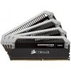 Corsair Dominator Platinum 32 GB DDR4-2800 Quad-Kit CMD32GX4M2B2800C14