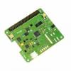 Pi Basic - UPS Raspberry Pi 3 és 2, A + B + /PRFE21000007/