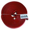 NMC Sanflex Stabil 18/6 csőszigetelő