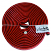 NMC Sanflex Stabil 28/6 csőszigetelő