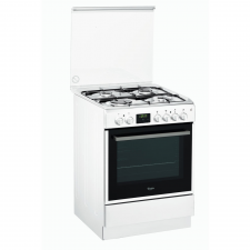 Whirlpool ACMT 6130/WH/2 tűzhely