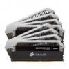 Corsair Dominator Platinum 64GB DDR4-2400 Octo-Kit CMD64GX4M8A2400C14