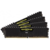 Corsair Vengeance LPX 64GB DDR4-2133 Quad-Kit CMK64GX4M4A2133C13