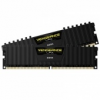 Corsair Vengeance LPX 8GB DDR4-2800 Kit CMK8GX4M2A2800C16