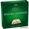Tactic Klasszikus Backgammon