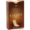 Tactic Klasszikus Kalaha fém dobozban